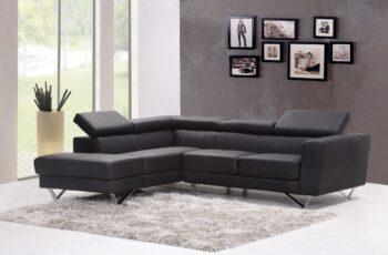 Modele de canapele extensibile 30 de idei geniale pentru orice tip de living
